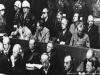 Преди 75 години: Започва Нюрнбергският процес срещу нацистките военнопрестъпници