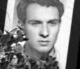 Преди 50 години Ян Палах жертва живота си за свободата на чехите