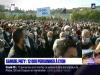 Франция: Радикалните ислямистки движения под прицел след обезглавяването на учител