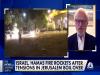 Израел: Война на два фронта и защо разделението в обществото е по-опасно от ракетите на Хамас