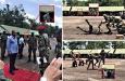 """Договори, """"съветници"""" и наемници: Русия отново стъпва в Африка"""