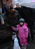 Какво е да си родител в Швеция. Ще ви отнемат ли детето за шамар?