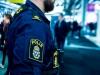 Мафиотски кланове вилнеят в мирна Швеция