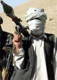 Афганистан: Какво е разположението на силите на враждуващите страни?