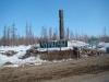 Русия: Вечната замръзналост се топи, заплашва сградите и инфраструктурата