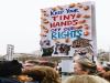 Как са се развили правата на жените през изминалия век