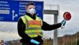 Германия: Лекари са разтревожени, че пациентите с КОВИД-19 вече са по-млади