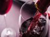 С какво се промени вкусът на виното и търсенето?
