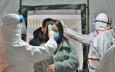 Защо Китай не бърза с ваксинацията