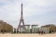 Тестове, маски, училища – Франция пристъпва предпазливо към нормализация