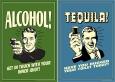 Пиенето по много като достойнство и героизъм…