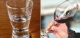 Умереното пиене не предпазва от инсулт, а увеличава риска
