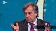 Италиански топ вирусолог: Цяла Европа трябва да тръгне на люта битка с КОВИД-19