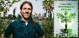 Клеманс Арвай: Природата лекува болестите на цивилизацията