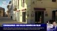 Коронавирусът в Италия: започва карантина в град Кодоньо