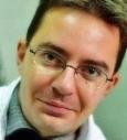 Д-р Валери Велев: Даряват респиратори, искам да видя как ще купят и дарят медици