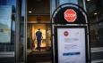 Швеция продължава по своя начин в борбата с коронавируса