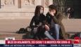 """Кои герои рискуват здравето си в италианската """"червена зона"""""""