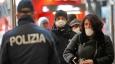 В Калабрия има две пандемии – Ковид и мафията