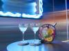"""""""Безалкохолни"""" барове създават настроение без високи градуси"""