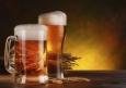 Как лъжат рекламите на бира