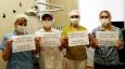 Русия: Здравната система е под напрежение след рязкото завръщане на вируса