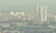 Скопие: отровен въздух, претъпкани болници