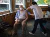 Европа се стреми да навакса изоставането във ваксинацията