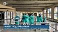 Грешки, отричане на действителността, объркване: защо пандемията обхвана бързо САЩ