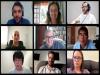 САЩ: Ерата на Зуум дава тласък на естетичната хирургия