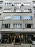 Същата сграда. Снимка: e-vestnik