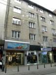 Магазинът, показан на предишната снимка - поглед отвън. Снимка: e-vestnik