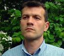 Боян Расате: В ГЕРБ се събират политически търгаши