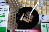 9 начина за отказване на цигарите