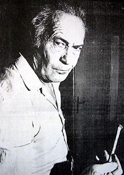 genko_genkov-1970.jpg