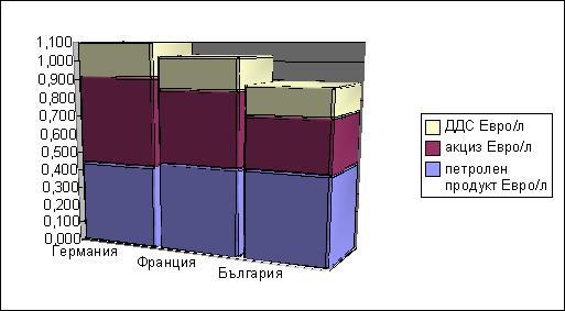 lukoil_html_37a1f0a6.jpg