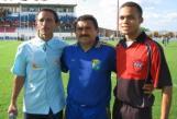 Бразилец играе професионален футбол на 58 г.