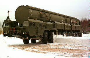 ruska-raketa.jpg