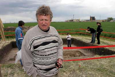 arheolog.jpg