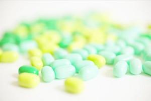 vitamins_reuters.jpg