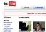 Гиганти създават конкурент на YouTube. Ще имат ли успех?