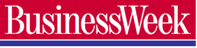 businessweek-logo-2.jpg