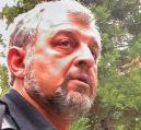 Проф. Иван Илчев: Скандалът с Батак беше политически удобен. Вестниците също са виновни