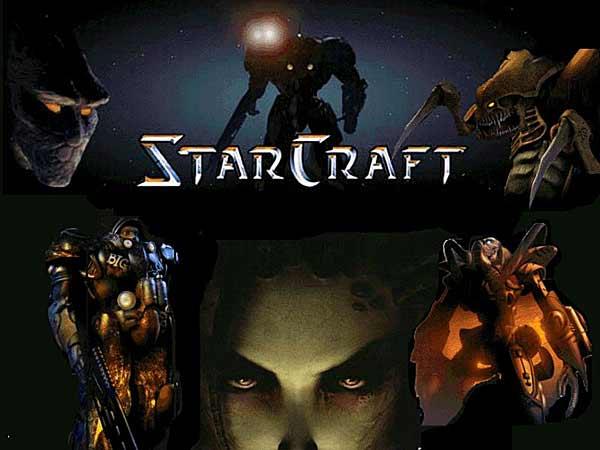 starcraft1.jpg