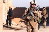 Усилията на Буш в Ирак си заслужават