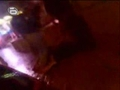 Клипът от Несебър – как мутри охранители убиват турист пред очите на полицай