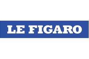 le_figaro.jpg