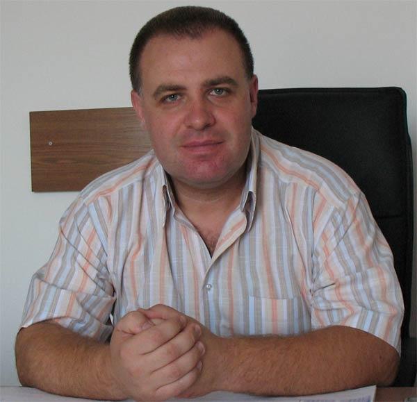 miroslav-naidenov-eko1.jpg