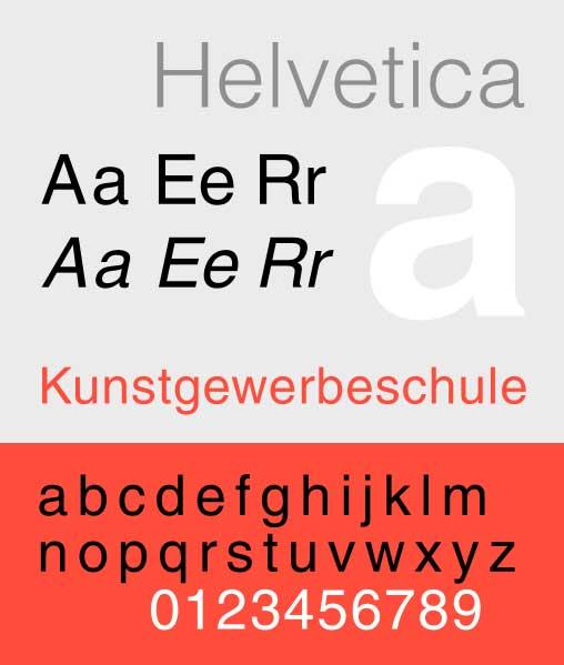 helv-font-290807.jpg