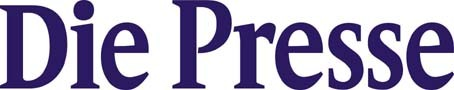 die-presse-logo.jpg